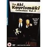 Aki Kaurismaki - the Collection Vol. 2