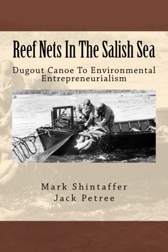 Top 1 best reef nets in the salish sea for 2020