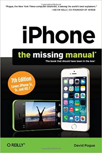 iphone 4s manual verizon