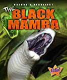 The Black Mamba, Lisa Owings, 1600148778