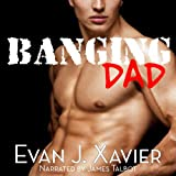 Bargain Audio Book - Banging Dad  Sexing Daddy  1   Gay Erotica