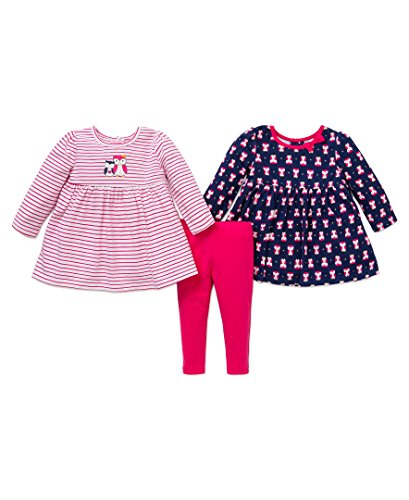 Baby Girl 3 Piece Set 12 Months From Little Me For Sale Clothing, Shoes & Accessories Outfits & Sets