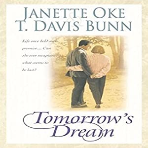 Tomorrow's Dream Audiobook