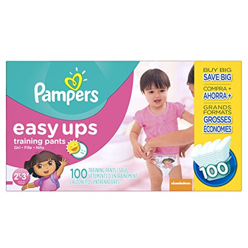 pampers-easy-ups-training-pants-girls-size-4-2t-3t-100-count-old-version