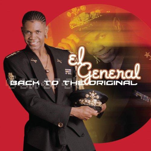 Amazon.com: Las Chicas (Merengue Version): El General: MP3 Downloads