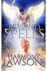 Beyond Spells Paperback