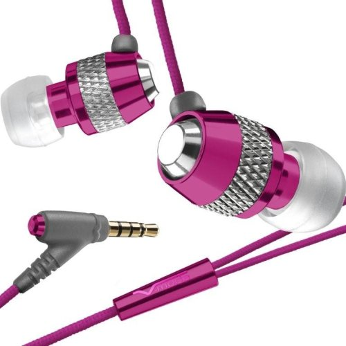 V MODA Noise Isolating Headphone Discontinued Manufacturer product image