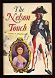 img - for The Nelson touch book / textbook / text book