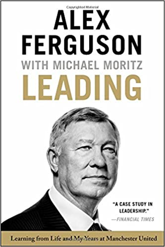 sir alex ferguson autobiography audio book download