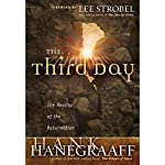 The Third Day | Hank Hanegraaff