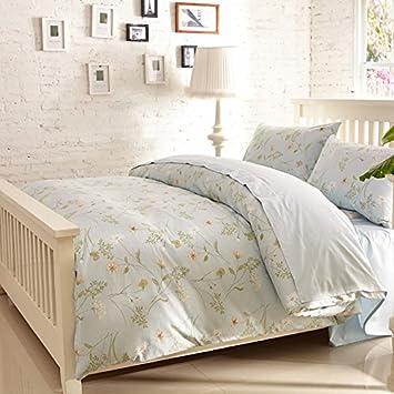 Symm Bettbezug 100 Baumwolle Bettwäsche Von Vier Schlafzimmer Klein