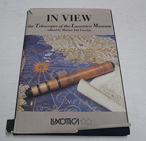 lunga-vista-in-view-i-cannocchiali-del-museo-luxottica-the-telescopes-of-the-luxottica-museum