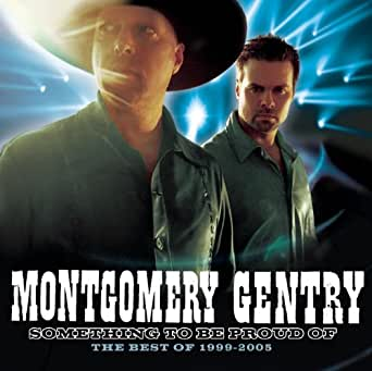 you have exceeded the maximum number of mp3 items in your mp3 cart please click here to manage your mp3 cart content - Montgomery Gentry Merry Christmas From The Family