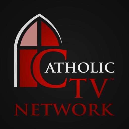 CatholicTV (Best Wishes For Singer)