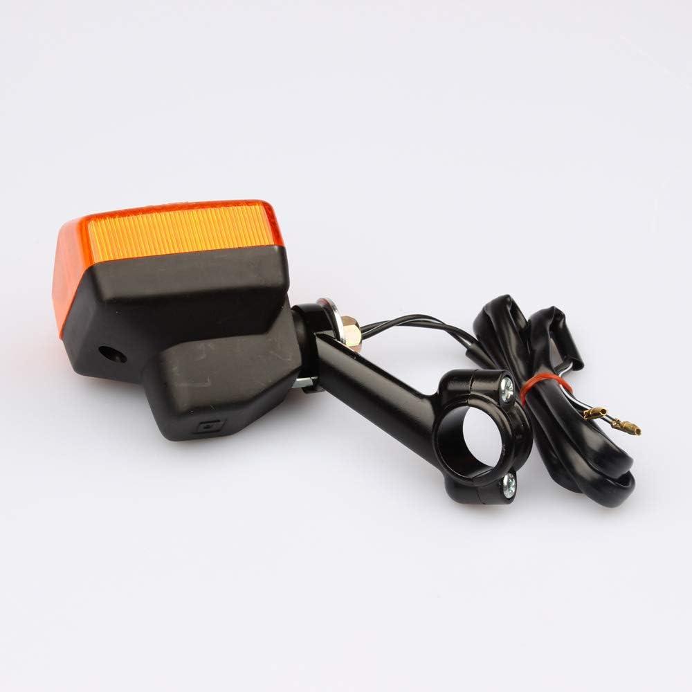 indicador d.i compatible para Honda XL 250 350 600