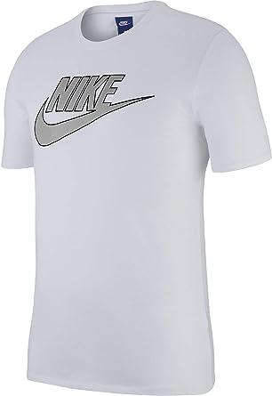 NIKE Table Hbr 24 - Camiseta para Hombre: Amazon.es: Ropa y accesorios