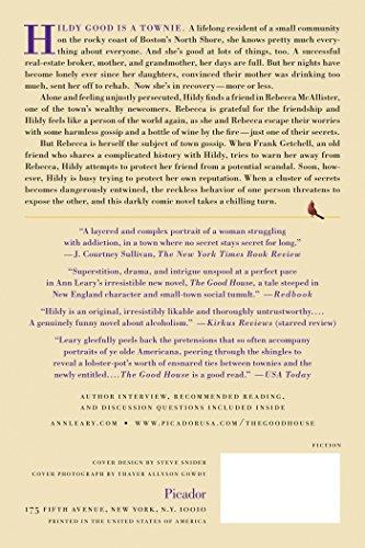The-Good-House-A-Novel
