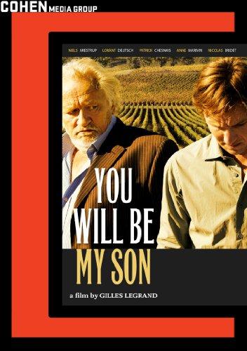 my 3 sons dvd - 6