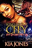 King of The City: Even Gangstas Fall in Love