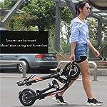 Scooter-elettrico-TYXTYX-Monopattino-PieghevoleMotore-500W70Km-di-autonomia-velocit-Fino-a-25kmh-Batteria-Ricaricabile-da-36V-13Ah-Pneumatico-8-Pollicicon-Sedile