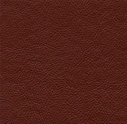 Brand New Brown Coffee Leather Look Vinyl Full Size Futon Mattress Covers for Mattress Sized 8\
