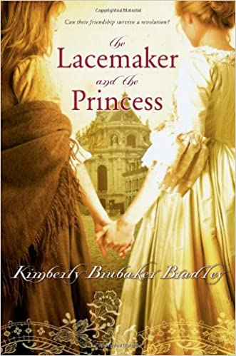 Image result for the lacemaker and the princess
