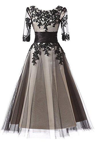 beyonce clothing line dresses - 3