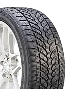 bridgestone blizzak lm 32 winter radial tire. Black Bedroom Furniture Sets. Home Design Ideas