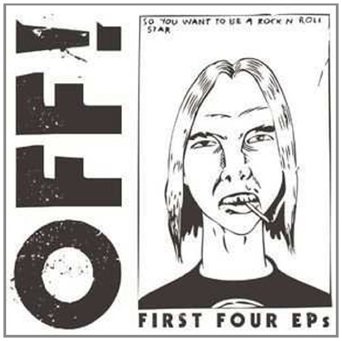 first-four-eps