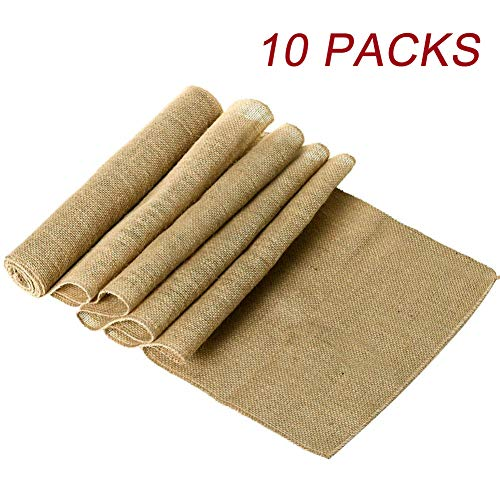 LG Home Pack of 10 12