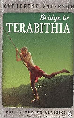 bridge to terabithia movie download in hindi