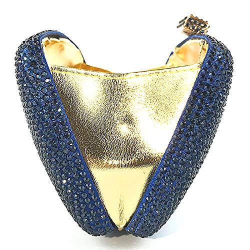 Dîner Messenger Night Luxe Satchel Chaud Embrayage Sac Robe Pack Soirée Club Messenger Bandoulière Femmes FZHLY Fourre Tout de Silver Diamant Cheongsam qCtHXqw