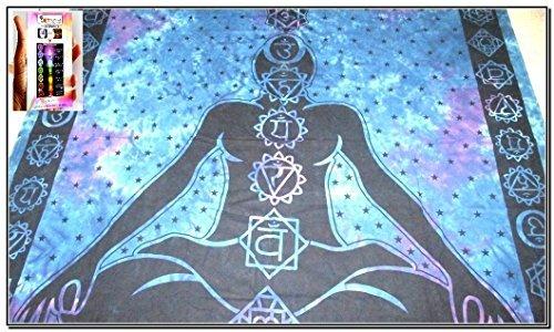 Meditation Anniversary Relationship Acupressure Relaxation