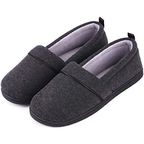 Shoe House Charm - 3