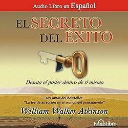 El Secreto del Exito [The Secret of Success]