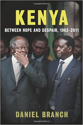 ??EXCLUSIVE?? Kenya: Between Hope And Despair, 1963-2011. segundo SOCIAL rewards Hotel Volver Incluso online