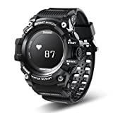 Sony Waterproof Activity Trackers - Best Reviews Guide