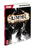 Silent Hill Downpour: Prima Official Game Guide by Nick von Esmarch (2012-03-13)