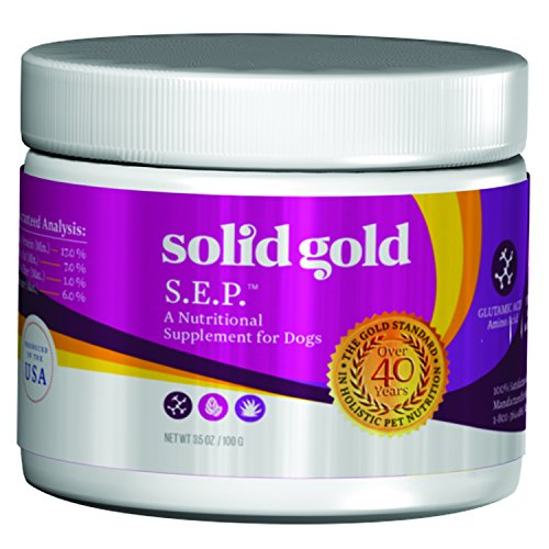 solid-gold-sep-stop-eating-poop-coprophagia-supplement-powder-for-dogs-all-ages-all-sizes-35-oz-tub