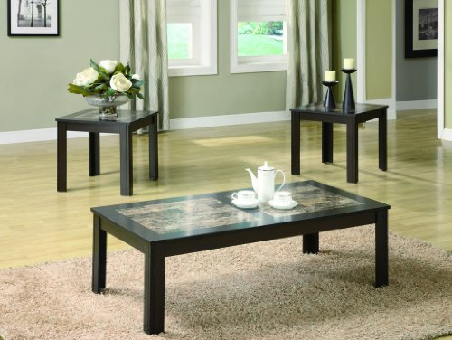faux-marble-3-piece-occasional-table-set-coaster-701535