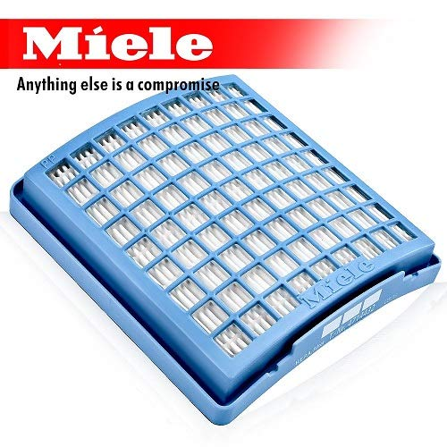 Miele : 04714432 SF-H 10 Hepa Air Filter (For S142-S168)