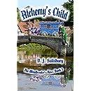 Alchemy's Child (The Mindbender's Rise Book 5)