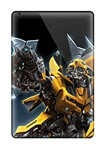 Minnie R. Brungardt's Shop New Style 6676277I14299666 Ipad Mini Transformers Age Of Extinction Print High Quality Tpu Gel Frame Case Cover