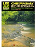 Contemporary Christian Inspirations, Lee Evans, 0634015095