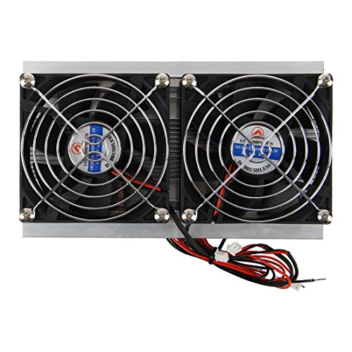 sodialr-thermoelectric-peltier-refrigeration-cooling-system-kit-cooler-double-fan-diy