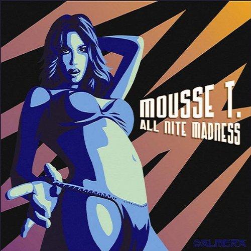 All Nite Madness/Ltd.
