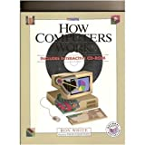 How Computers Work - Expanded CD-ROM Version, Ron White, 1562762508