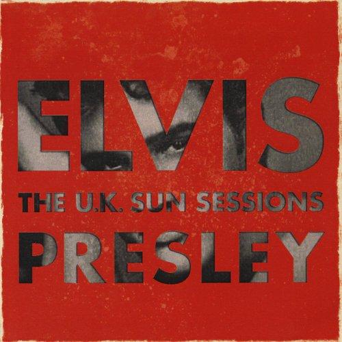 The U.K Sun Sessions