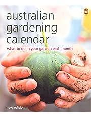 Australian Gardening Calendar: What to do in your garden each month