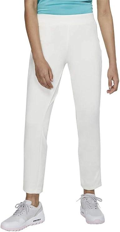 قضيب تجاوز المشاعل Pantalones Golf Nike Mujer Pleasantgroveumc Net